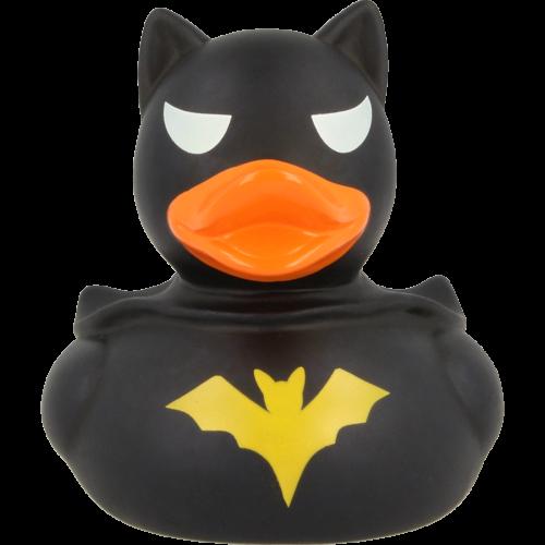 batman-papera
