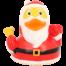 Paperella Babbo Natale
