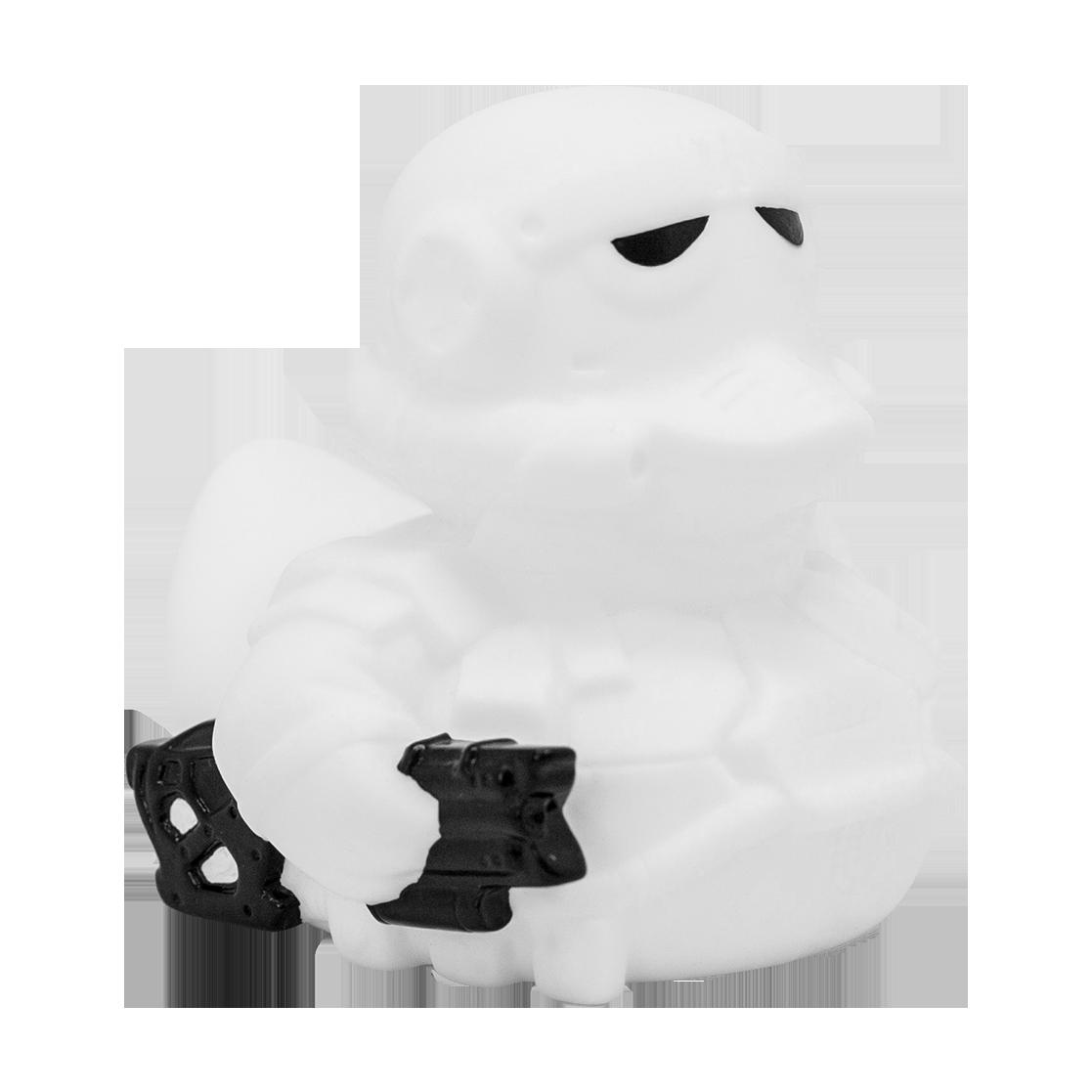 soldato-imperiale