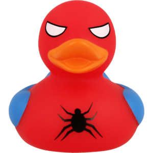 Papera Spiderman 2
