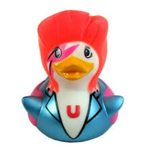 Zig Rubber Duck III e1569407452973