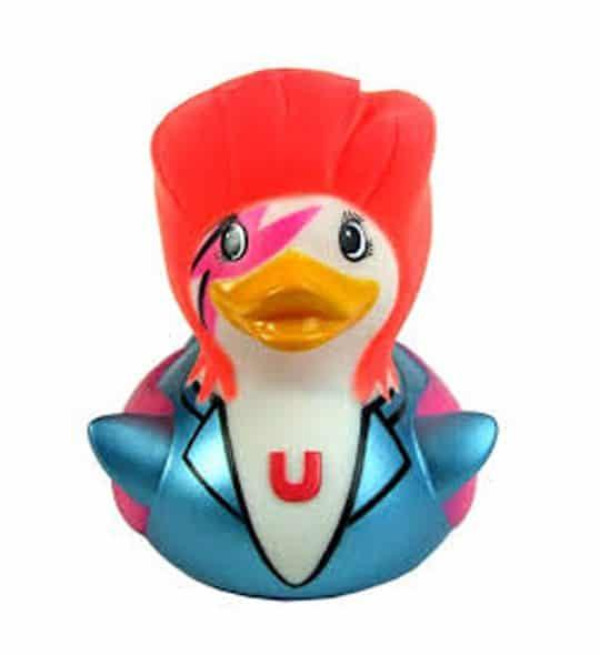 Zig Rubber Duck III e1569407452973