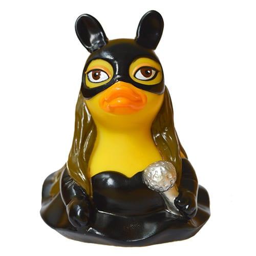 Ariana Grande Rubber Duck