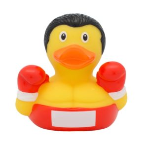 Boxer-Rubber-Duck-front-rome-Duck-Store