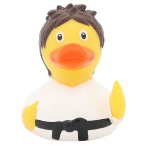 Kung-Fu-Rubber-Duck-