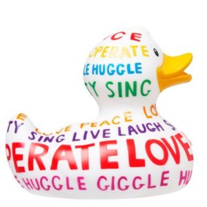 Positive-Poem-Rubber-Duck-