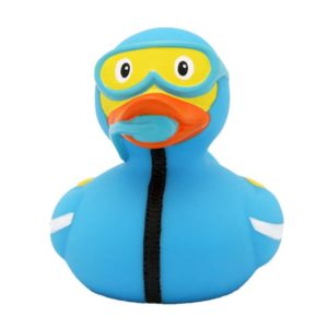 diver-rubber-duck-