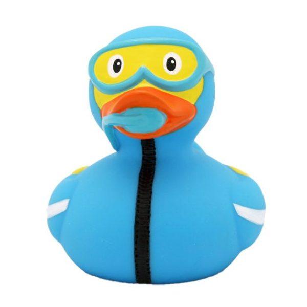 diver-rubber-duck-