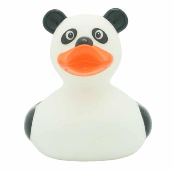 Papera da bagno panda