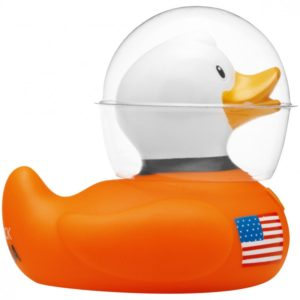 space rubber duck e1465486677405
