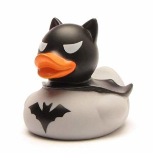 batman-Rubber-duck