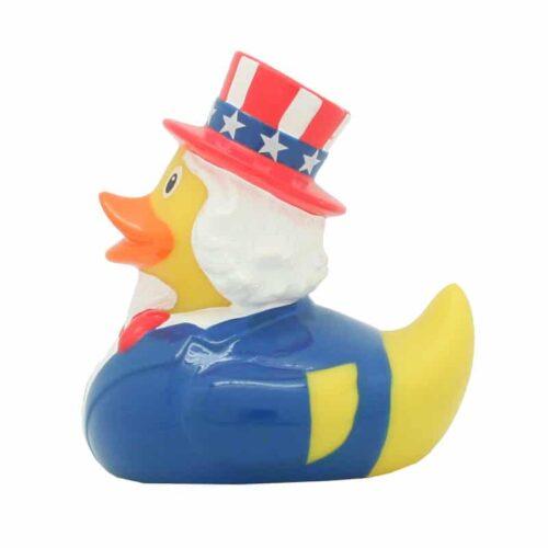 zio-sam-rubber-duck