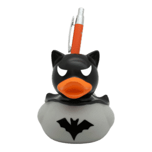 batman portaoggetto